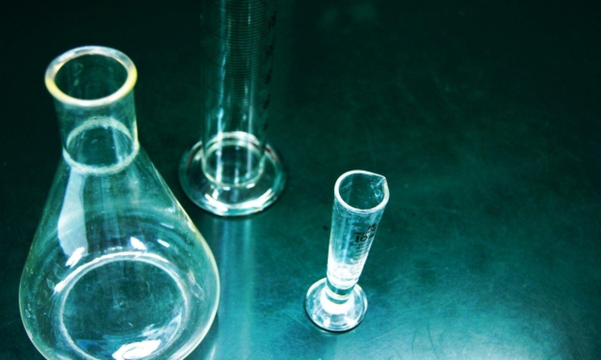 Biobased Materials Chemistry/Kyoto Univ
